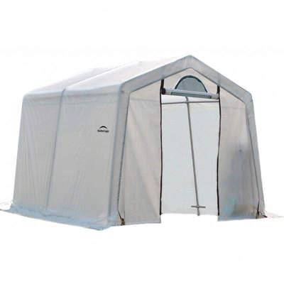 Теплица в коробке 3x3x2.4м ShelterLogic