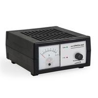 Зарядное устройство НПП Оригинальный Орион 265